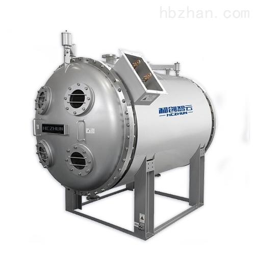 小型消毒臭氧发生器