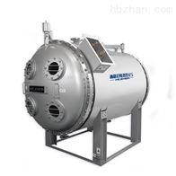 HCCF小型号臭氧发生器工艺