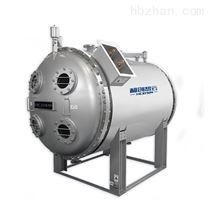 废水处理臭氧/便携式臭氧发生器