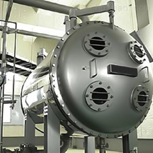 臭氧发生器消毒器