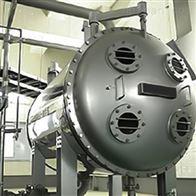 便携式水解臭氧发生器