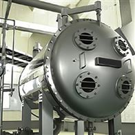 HCCF中大型臭氧发生器
