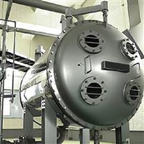 污水处理臭氧-小型臭氧发生器