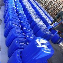 反渗透非氧化性杀菌灭藻剂国标产品