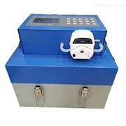 LB-8000G自动水样采样器