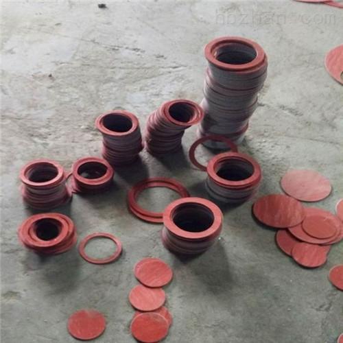 3厚高压石棉橡胶板理论重量