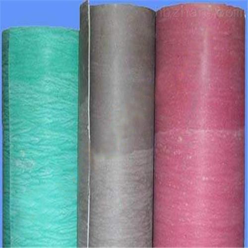 高压橡胶石棉板厂商