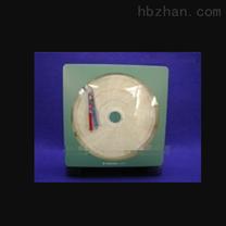 KC10-WD温湿度记录仪