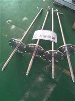 滲濾液焚燒噴槍采用316L耐高溫材質上海碩馨