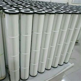 齊全(鍍鋁膜)nederman除塵濾芯高度1200