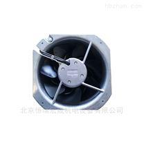 ebmpapst W2E200-HK38-C01 80W机柜散热风机