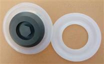 米顿罗计量泵GB系列隔膜膜片60162