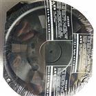 KA1238HA2SAT 卡固KAKU風機長期優惠供應