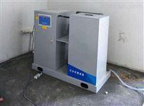 污水处理机调试