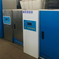 口腔医疗污水处理设备供应商