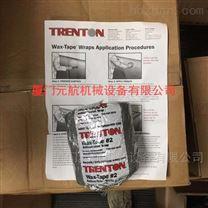 美国TRENTON 2\ 6*9蜡磁带 特伦顿原装现货