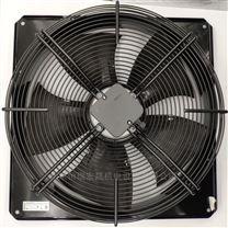 W4D500-GM03-10 ebmpapst 机房空调散热风机