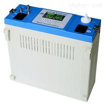 ZR-3200型 烟气综合分析仪
