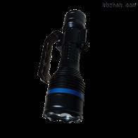 LED手提防雾灯BJQ6071防爆照明灯