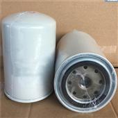 供应WF2075  P552075 柴油滤芯批发价格