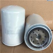 供應WF2075  P552075 柴油濾芯批發價格