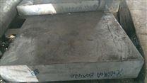 山西TP304H不锈钢板/卷板切割零售