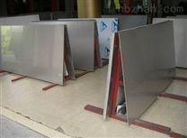 河北SUS316L不锈钢板/卷板大量库存