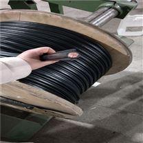 双钢丝行车手柄线16*1.5mm控制电缆