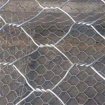 边坡绿化效果高尔凡固滨笼  边坡加固格宾网