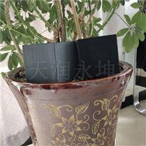 北京不耐水型蜂窝活性炭作用