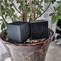 江苏不耐水型蜂窝活性炭现货供应