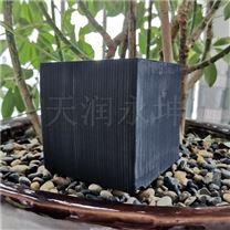 北京不耐水型蜂窝活性炭批发价格