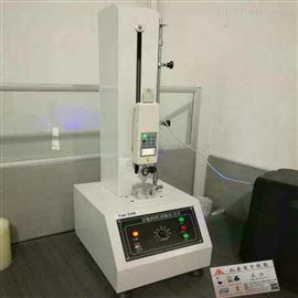 10N-1000N端子鉚接拉力測試儀,檢測臺哪個品牌好