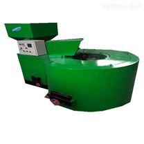 300公斤全自动生物质颗粒熔铝炉 厂家批发
