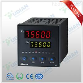 AI-756P人工智能温度调节器