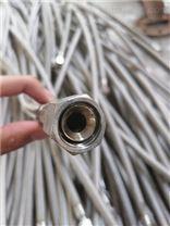 金属波纹管 补偿器厂家