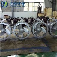 QJB-W7.5低揚程汙泥回流泵