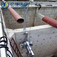 QJB-W22回流污泥泵