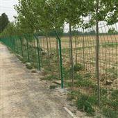 农业种植基地围栏