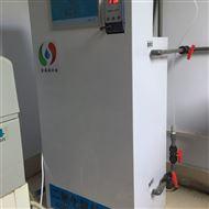 金海源污水消毒二氧化氯投加器价格