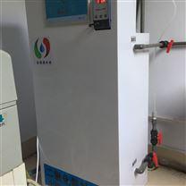 广西二氧化氯投加器厂家价格