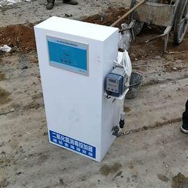 河北单过硫酸氢钾投加装置使用效果