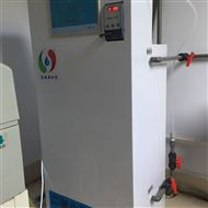单过硫酸氢钾投加装置专业安装