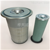 供应 P778337 AF25444空气滤清器生产厂家