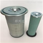 600-181-9470供应 P778337 AF25444空气滤清器生产厂家