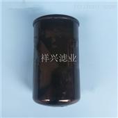 供应600-311-3870柴油滤芯出厂价格