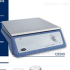 大容量红外加热搅拌器CR302/CR300/SD300