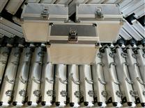 振动速度传感器ZHJ-2E 30mv/mm/s