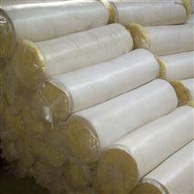 贵州钢结构玻璃棉毡捆棉卷棉