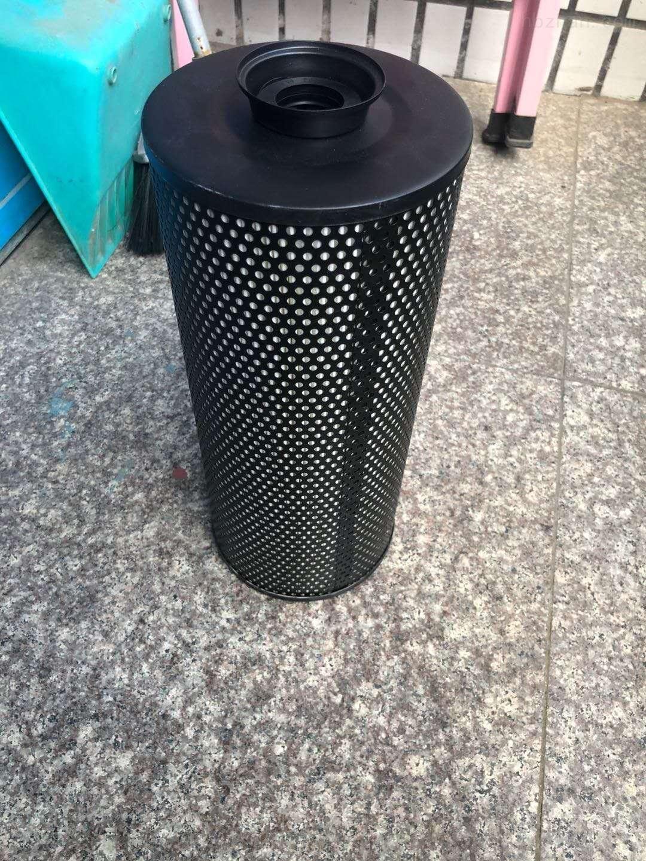 通辽DFM40PP005A01滤芯厂家批发